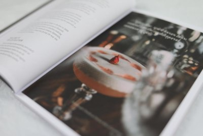 south west independent gin guide